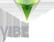 VibeLog - Transportes e Logística